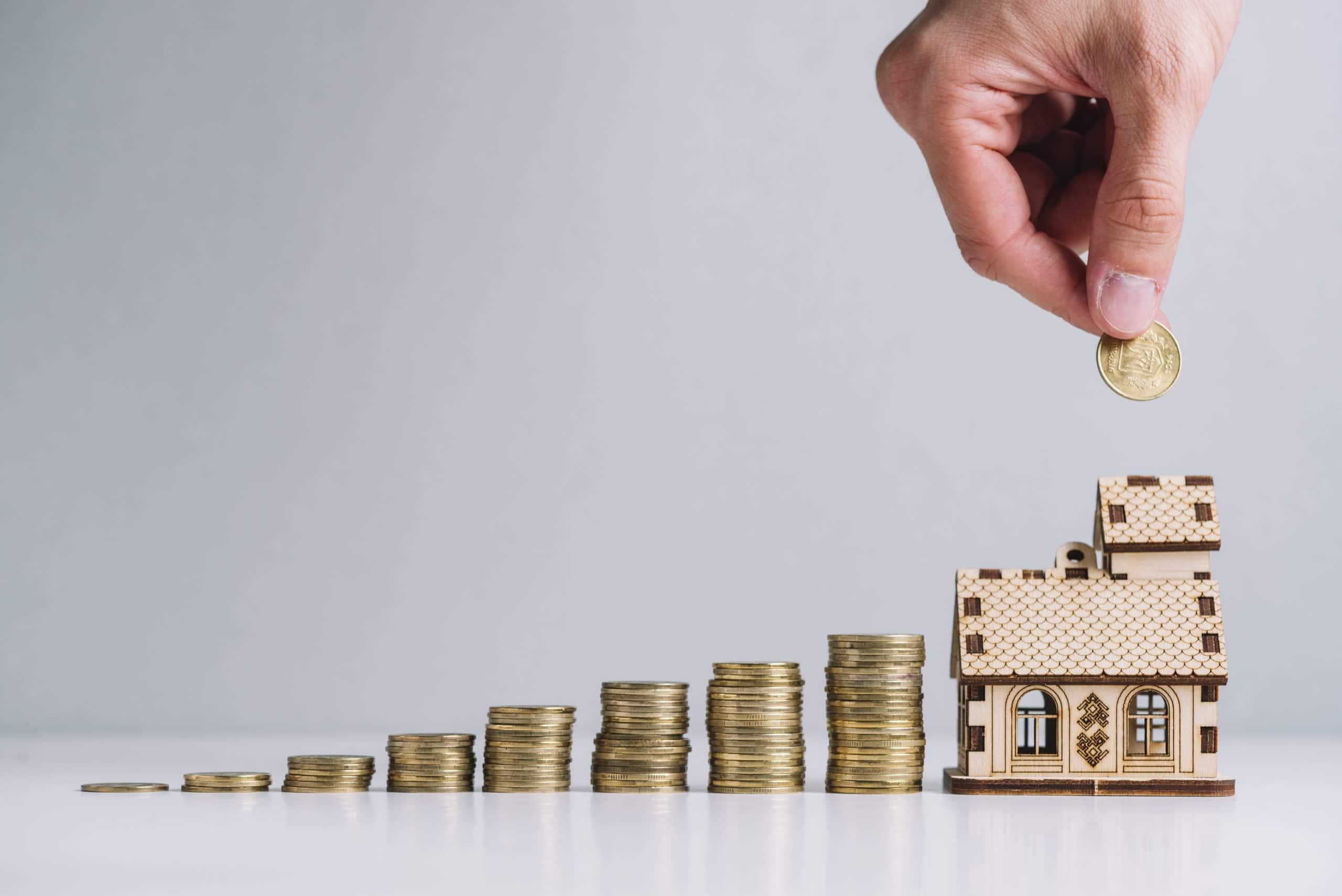 A Word on Price Gouging