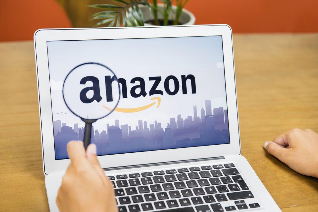 Amazon's Policies