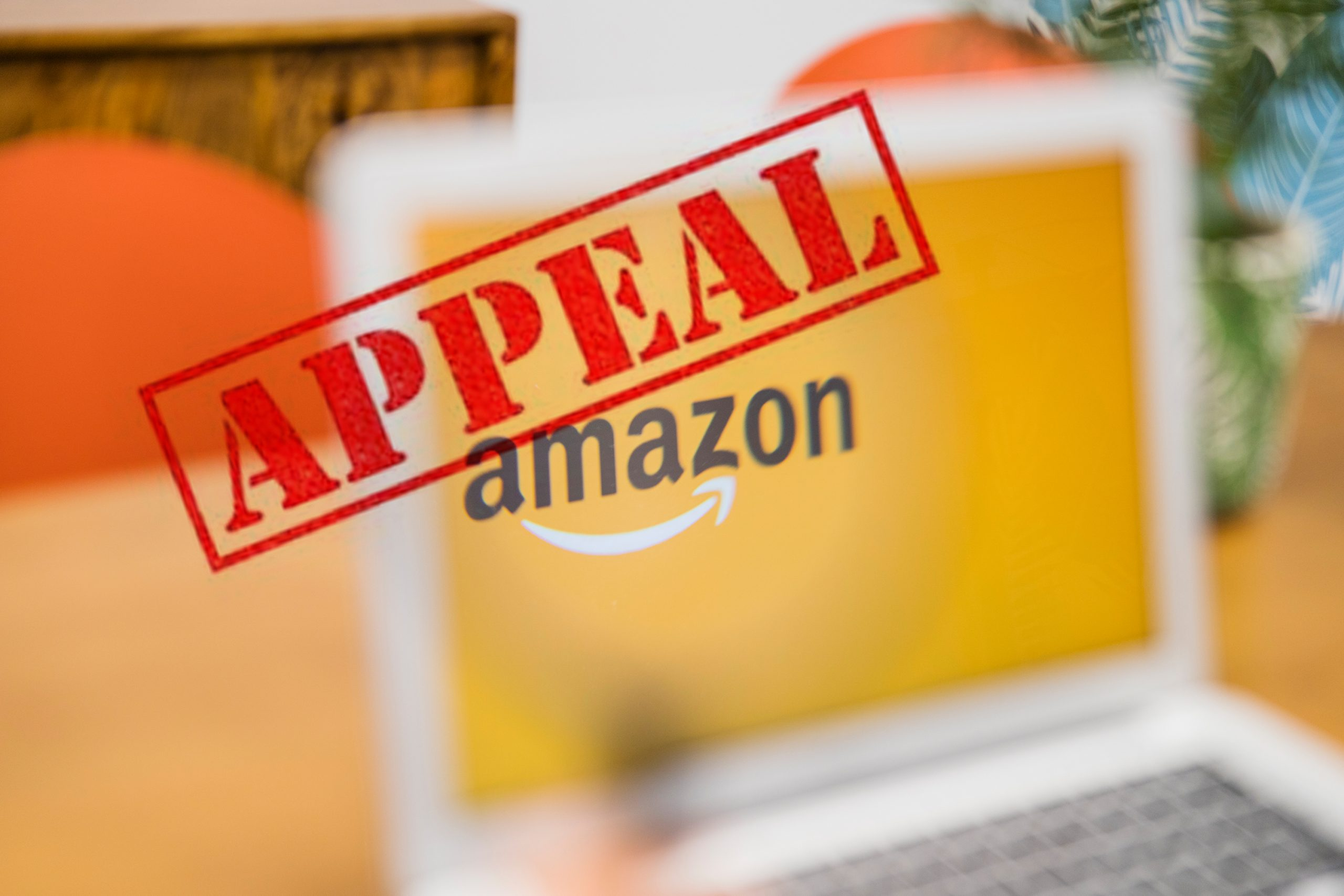 Amazon Appeal Service; Is It Really Worth It?