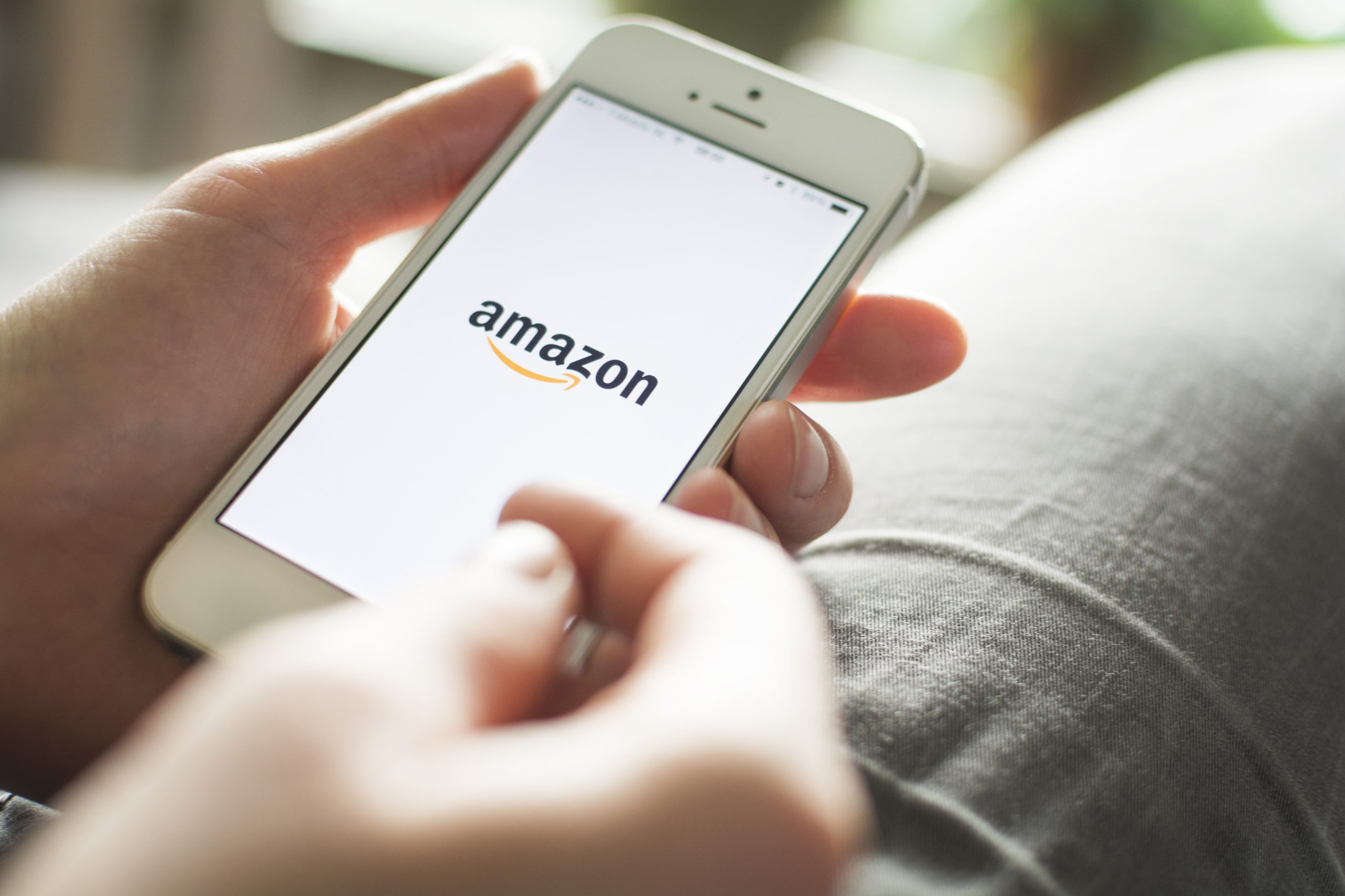 Your Guide to Cancellation Rate on Amazon; Better Late than Never