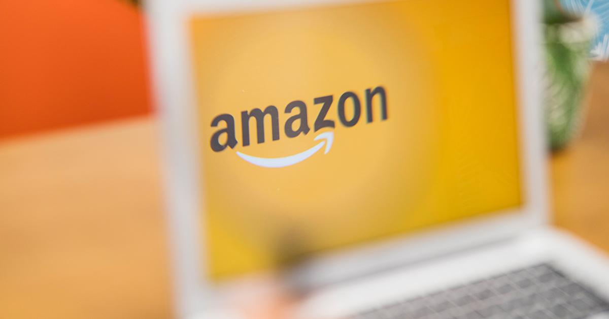 Amazon Talks the Talk, But Not Always Walks the Walk