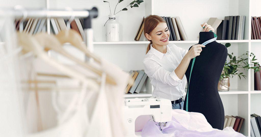 Trade Dress Infringement