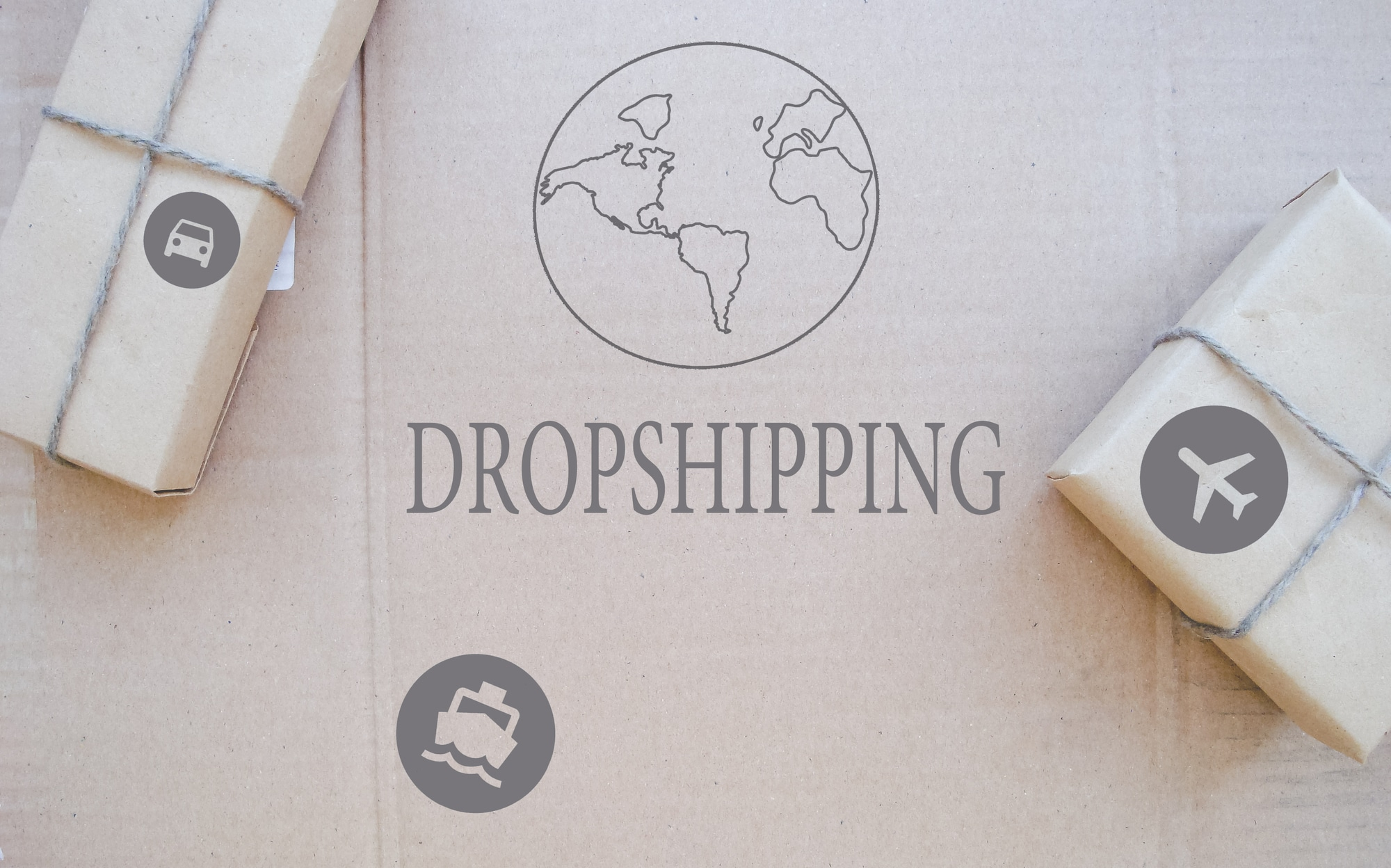 The Path to Suspension-Free Dropshipping on Amazon
