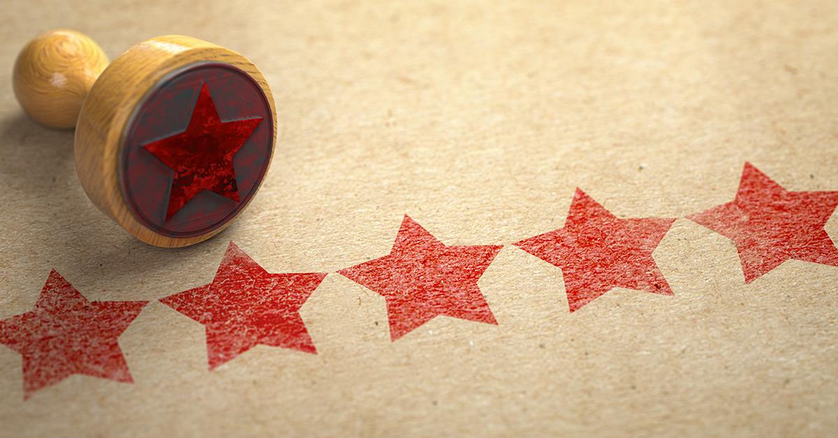 Amazon Quality Control VS Amazon Suspensions