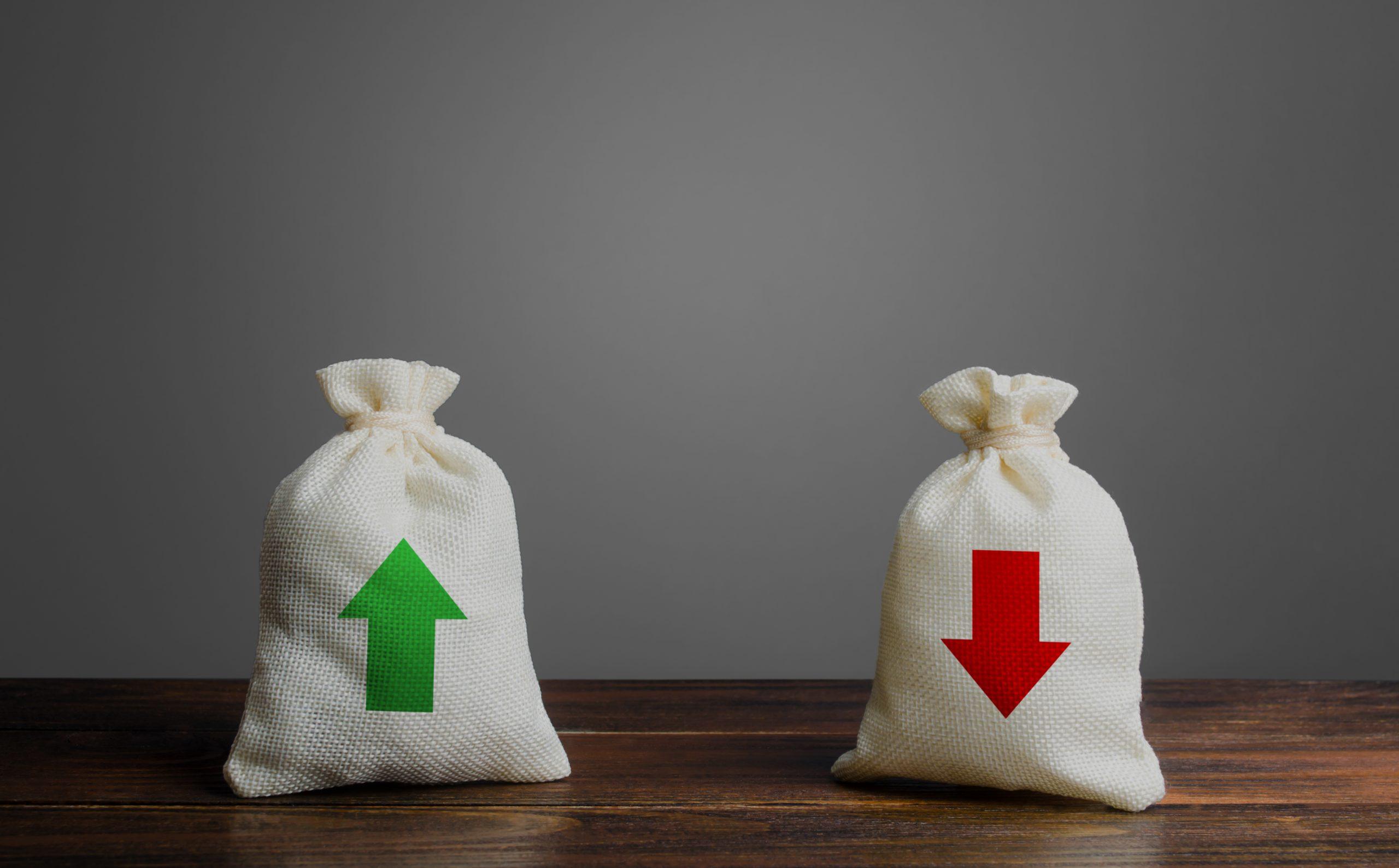 Blow the Lid Off Retailer Arbitrage