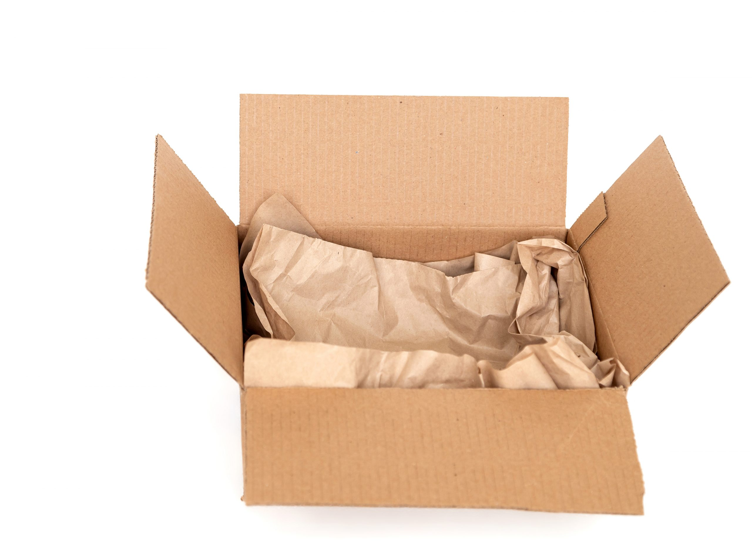 Amazon Counterfeit Products