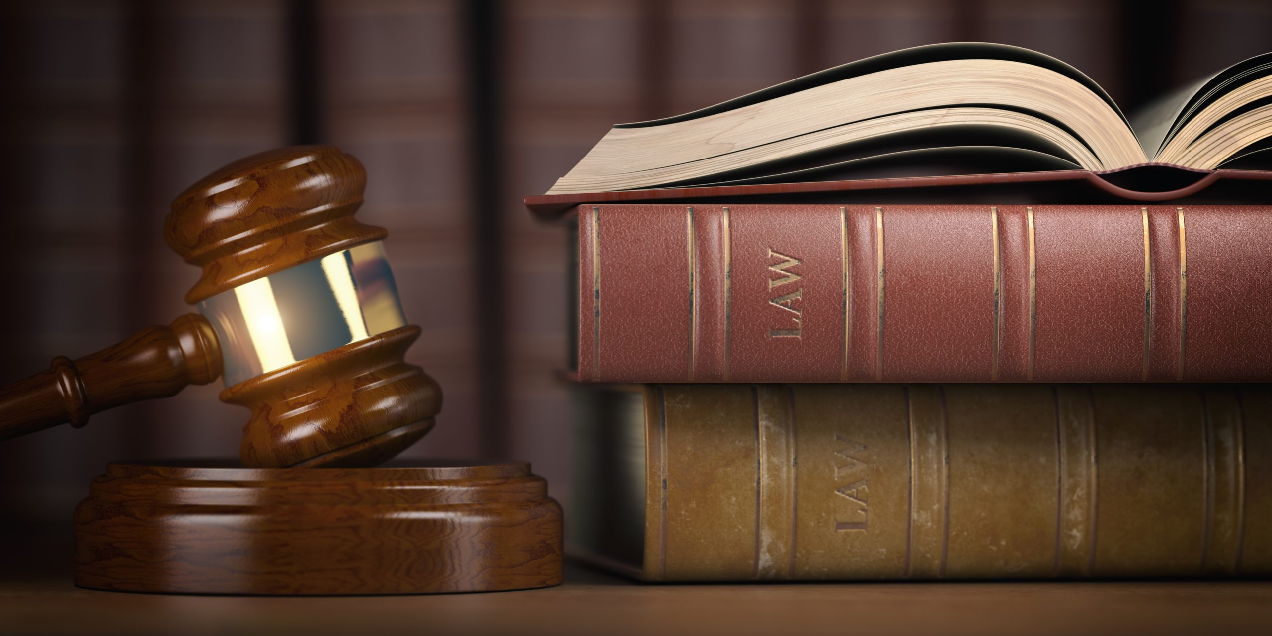 Amazon Sellers Who Have Been Sued