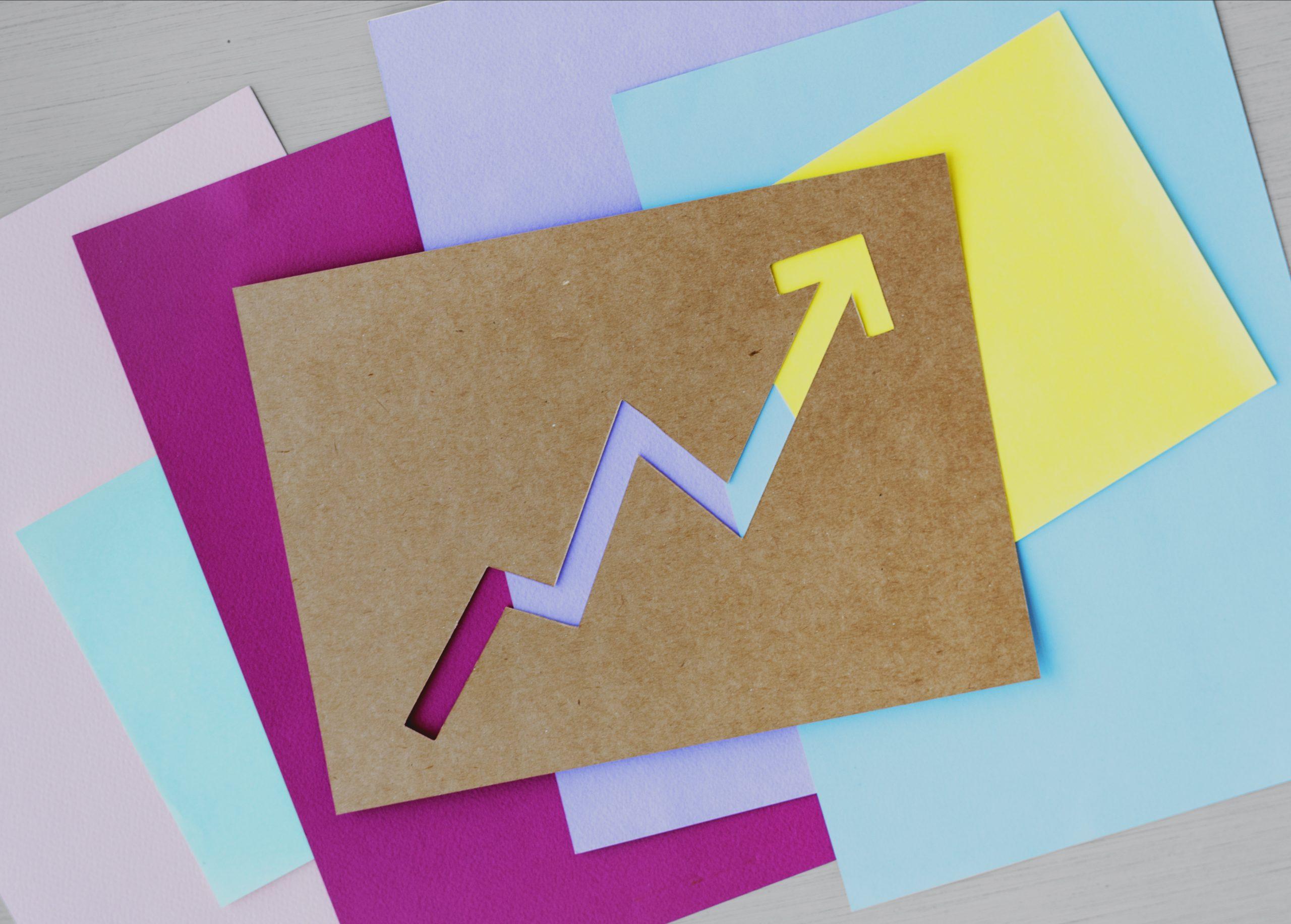 Top eCommerce Trends In 2021