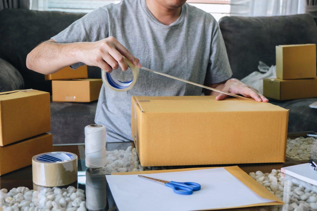 Amazon Suspension for Late Shipment